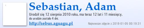 http://sebus.aguagu.pl/suwaczek/suwak3/a.png